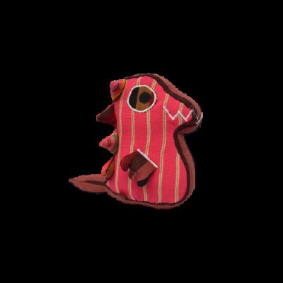dragon1-removebg-preview