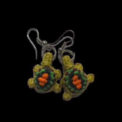 turtle earings 3