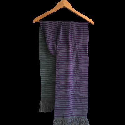 Yabal_scarf_-_purple-blue-removebg-preview (1)