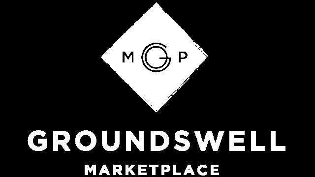 OG Marketplace White