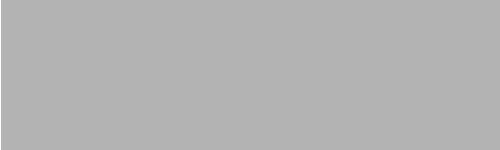 home-slider-title-gray
