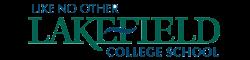Lakefield Logo