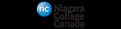 Niagara Logo Blk