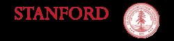 Stanford GSB Logo
