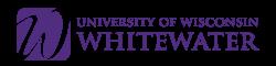 UWW Logo Horizontal