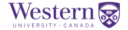 Western Logo Horizontal
